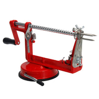 Stainless Steel Apple Peeler