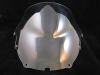 Clear Windscreen For 1999-2005 Honda Cbr600f4