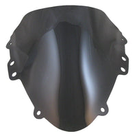 Smoke Windscreen For 2004-2005 Suzuki Gsxr600