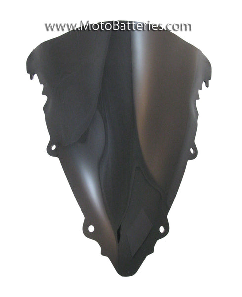 Smoke Windscreen For 2003-2005 Yamaha R6