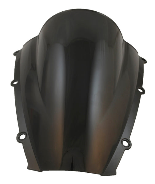Smoke Windscreen For 2003-2004 Honda Cbr600rr