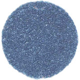 "2"" Blue Zirconia Abrasive Disc - 50 Grit (50-box)"