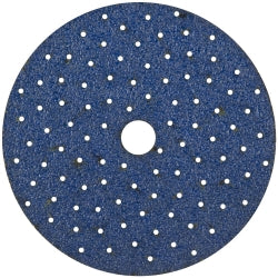 "6"" Cyclonic Multi Air Discs 220gr 50-pk"