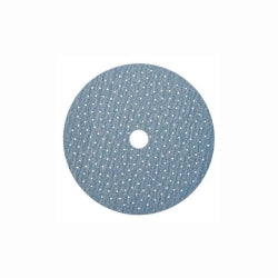 "6"" Cyclonic Multi Air Discs 500gr 50-pk"
