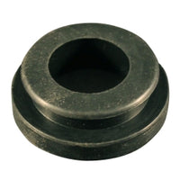 "1-4"" - 1"" Twist Lock Universal Coupler Rubber Grommet Replacement"