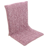 Office Home Chair Cushion One-piece Dinette Cover Non-slip Seat Cushion-a05