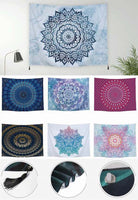 Stylish Wall Tapestry Wall Hanging Home Decor #10