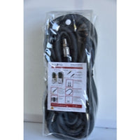 3-8 In. X 50 Ft. Flexible Air Hose