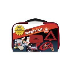 Orion Premium Auto Safety Kit (non Pyro)