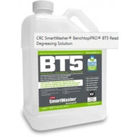 Ready To Use Bt5 Degreasing Solution Gallon