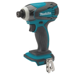 18v Lxt Lithium-ion Cordless Impact Driver, Tool Only