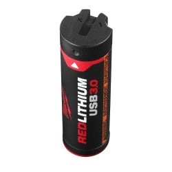 Redlithium Usb 3.0ah Battery (each)