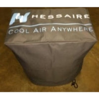 Cooler Cover Mc18