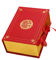 [b]gift Boxes For Christmas Excellent Decorative Gift Box Christmas Present