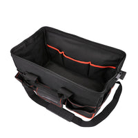 Waterproof Tool Bag 16 inch