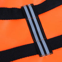 Life Jacket - Children - Bright Colors