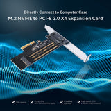 Expansion Card Adapter