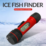 Portable Fish finder Wireless