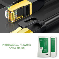 Professional Network Cable Tester