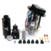Aeromotive Stealth 450 Drop-In Fuel Pump for 11-17 Mustang