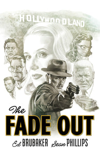 FADE OUT COMP COLL TP (MR)
