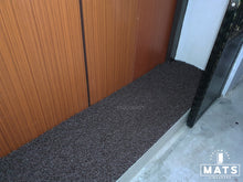 Load image into Gallery viewer, HDB BTO Door Mat