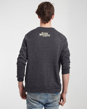 Load image into Gallery viewer, LOGO CREW NECK SWEATSHIRT - UNISEX