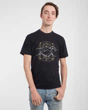 Load image into Gallery viewer, WHITE LIES TEE - UNISEX