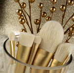 Best Makeup Brush Sets Under $30