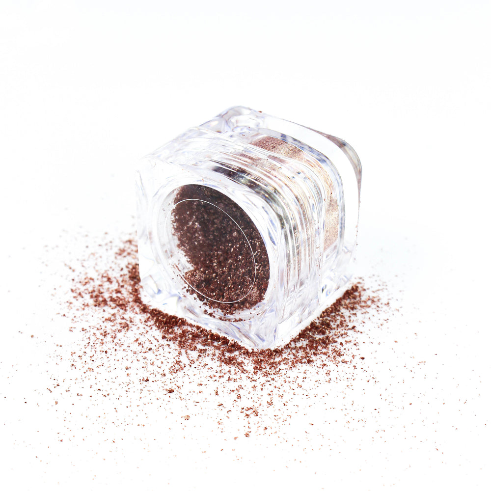 Bling Loose Eyeshadow Pigment