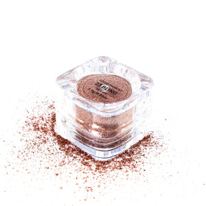 Load image into Gallery viewer, Bling Loose Eyeshadow Pigment