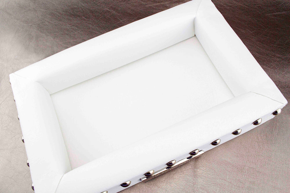 Load image into Gallery viewer, 3 Piece Set - Tray - Small & Mini Box