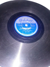 Load image into Gallery viewer, Patsy Montana - Pre-War Country 78 RPM - Ridin' Old Paint /Wanna Be Cowboy's..
