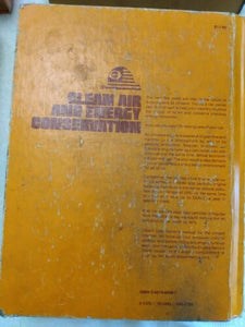 Chilton's auto repair manual 1977American cars - vintage Hardcover