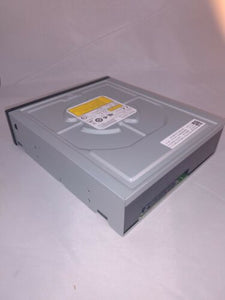 Dell Optiplex 7010 Desktop DVD-ROM Drive SW420 MXGHT 0MXGHT