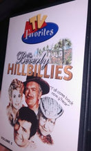 Load image into Gallery viewer, TV Favorites: Beverly Hillbillies (Volume 2) (DVD) NEW