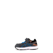 GEL CONTEND 6 TS - GREY/DIRECTOIRE BLUE