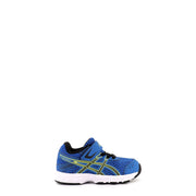 GEL CONTEND 6 TS - TUNA BLUE/BLACK