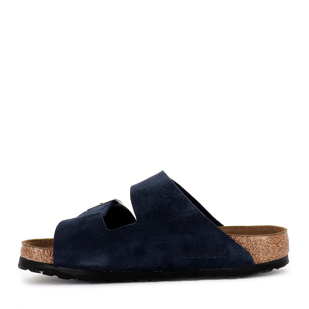 ARIZONA SFB SUEDE - NIGHT SUEDE