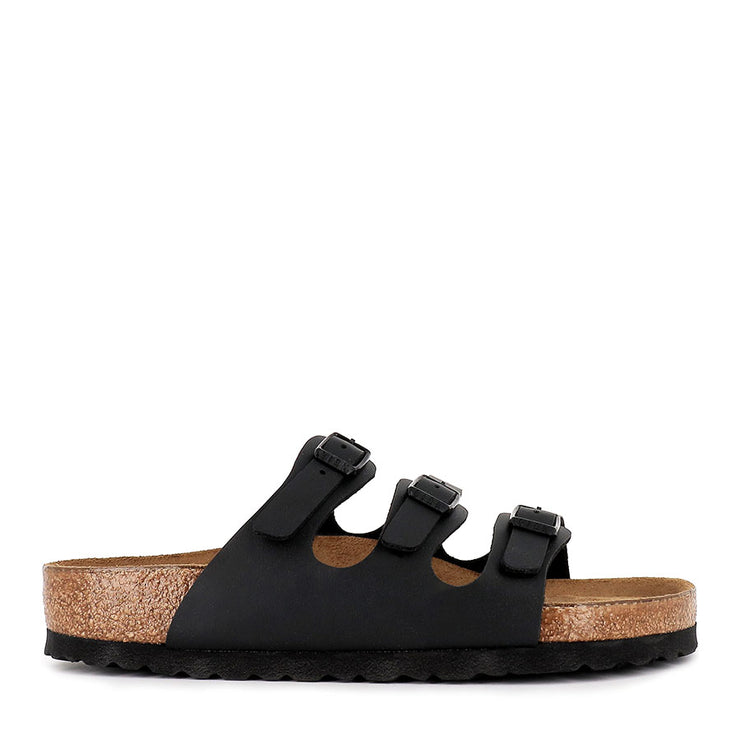 FLORIDA BF SFB - BLACK