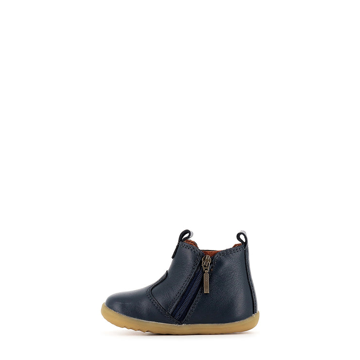JODPHUR STEP UP - NAVY