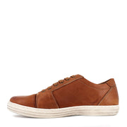 KENT - TAN LEATHER