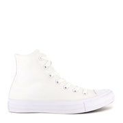 ALL STAR HI CORE - WHT/MONO