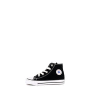 ALL STAR HI INFANT - BLACK