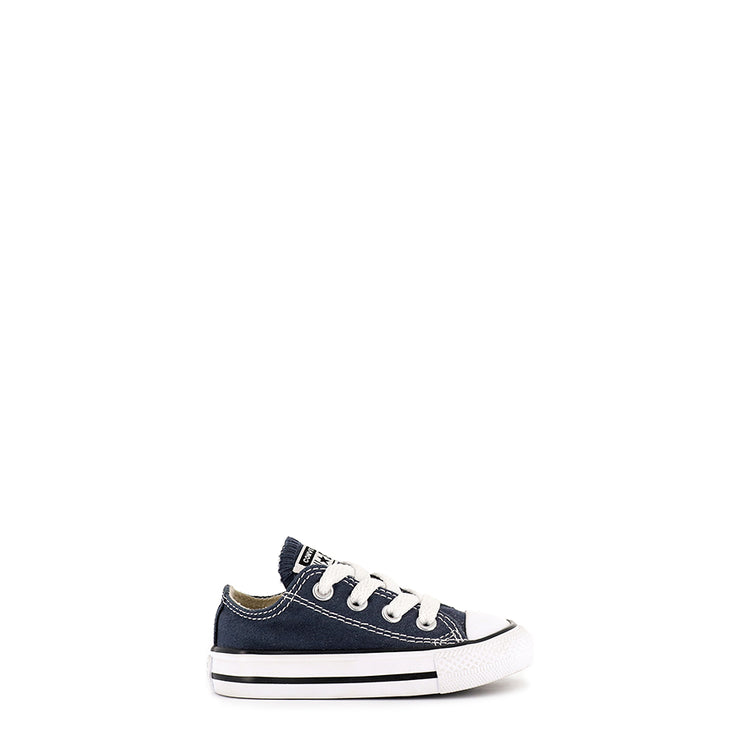 ALL STAR LOW INFANT - NAVY