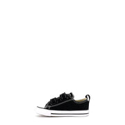 ALL STAR 2V LOW INFANT 20 - BLACK