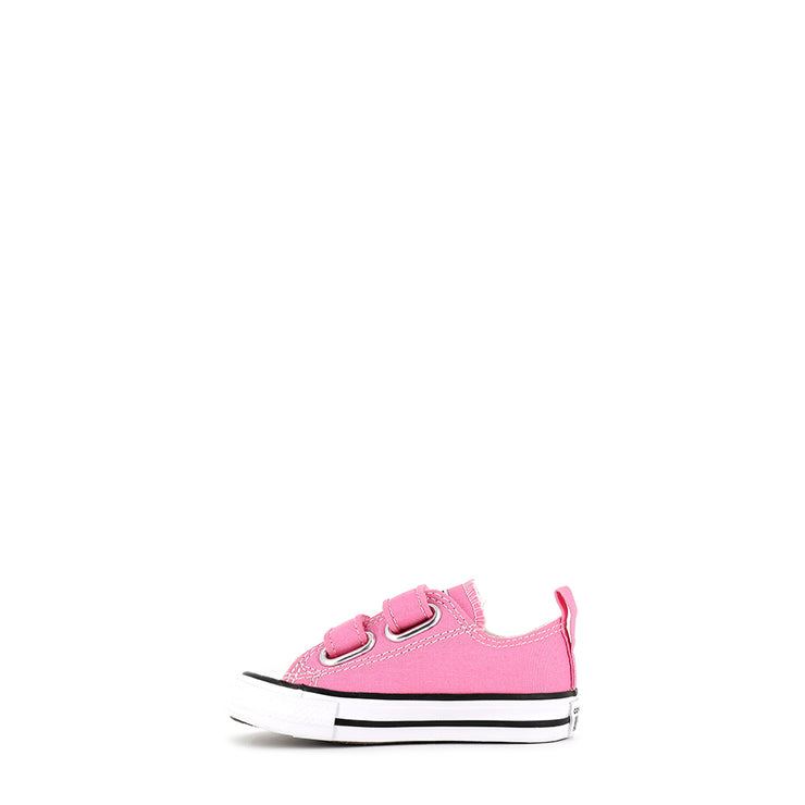 ALL STAR 2V LOW INFANT 20 - PINK