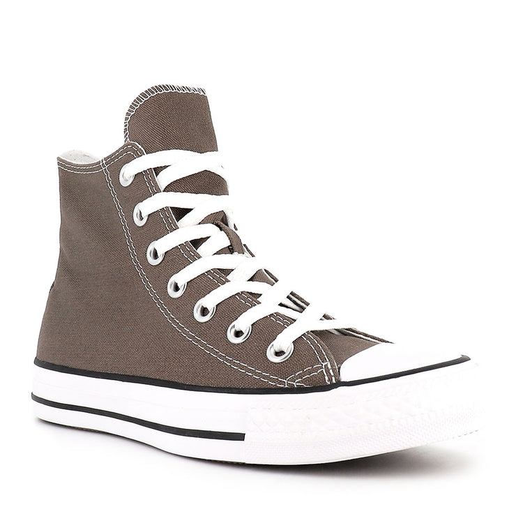 ALL STAR HI CORE - CHARCOAL