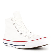 ALL STAR HI CORE - WHITE