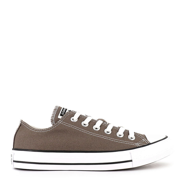 ALL STAR LOW CORE - CHARCOAL